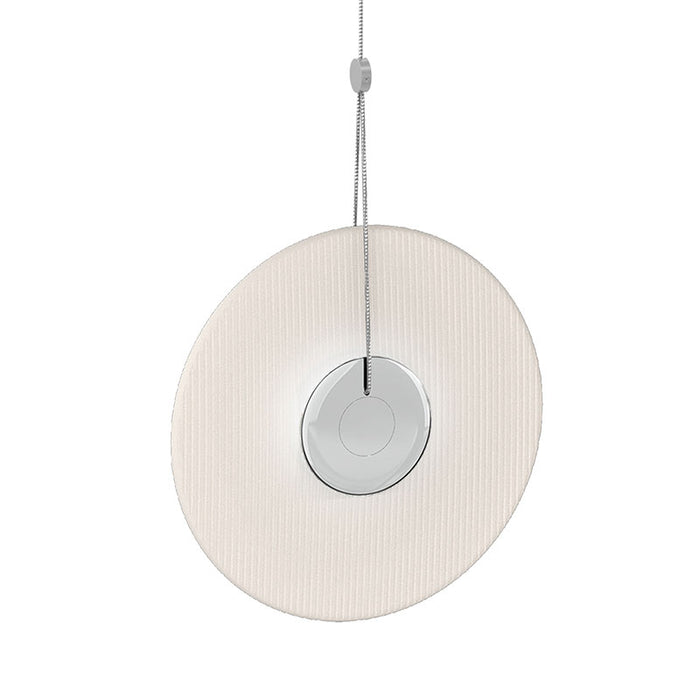 Buy online latest and high quality Meclisse Pendant from Sonneman | Modern Lighting + Decor