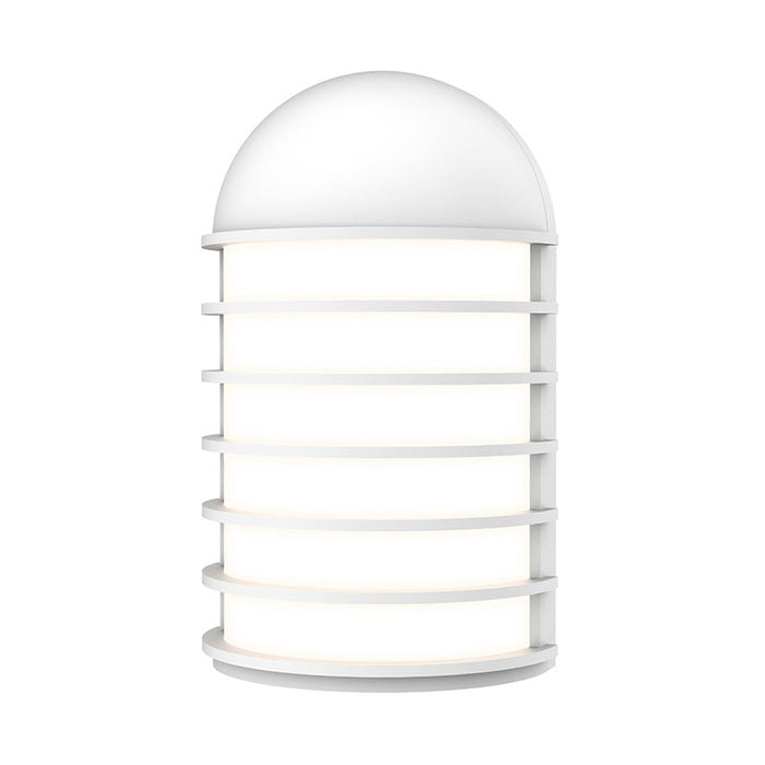 Lighthouse Outdoor Wall Sconce | Modern Lighting + Decor