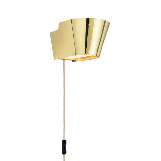 Buy online latest and high quality 9464 Wall Sconce from Gubi | Modern Lighting + Decor