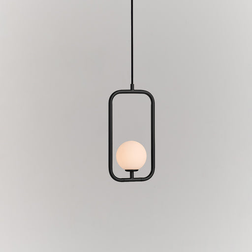 Sircle Suspension | Modern Lighting + Decor