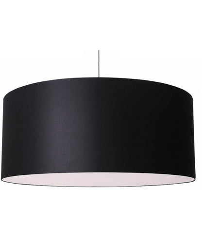 Buy online latest and high quality Cilindro pendant light from Modoluce | Modern Lighting + Decor