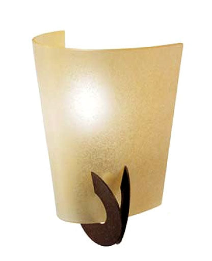 Solune Wall Sconce from Terzani | Modern Lighting + Decor