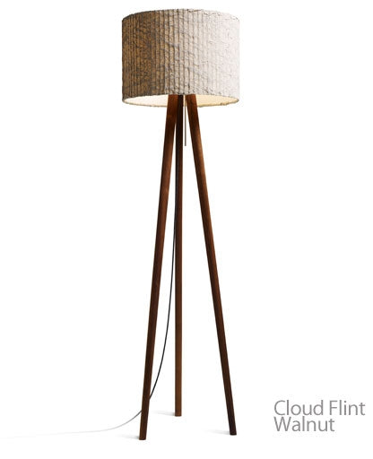 Buy online latest and high quality Sten Cloud Floor Lamp from Domus | Modern Lighting + Decor
