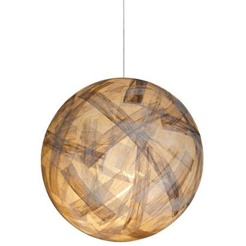 Satellite Pendant Light from Oggetti | Modern Lighting + Decor