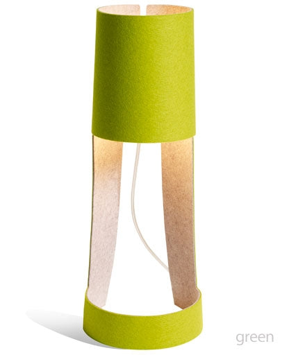 Buy online latest and high quality Mia Table Lamp from Domus | Modern Lighting + Decor