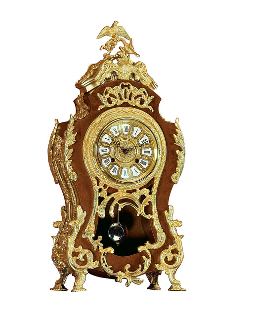 Buy online latest and high quality Table Clock - 982 from Creaciones Cordon | Modern Lighting + Decor