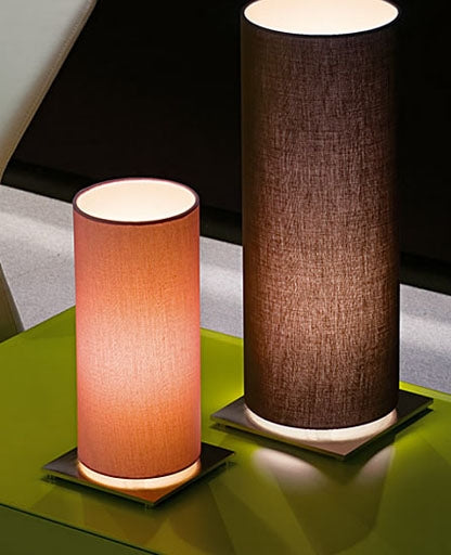 Buy online latest and high quality Lost table lamp from Modoluce | Modern Lighting + Decor