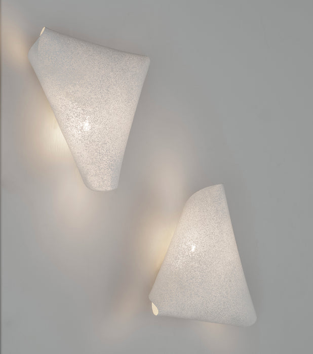 Ballet Wall Light | Modern Lighting + Decor