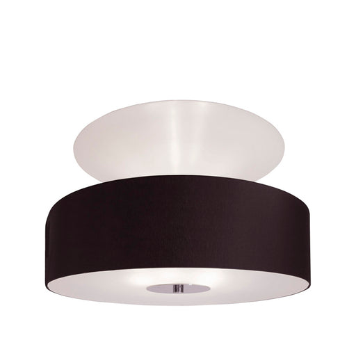 Buy online latest and high quality Air Wave C5 Ceiling Light from Ilfari | Modern Lighting + Decor