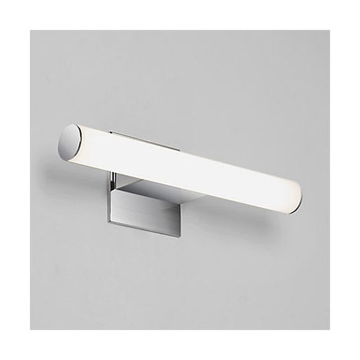 Buy online latest and high quality Dio LED Bath Light - INVENTORY SALE!! from Astro Lighting | Modern Lighting + Decor