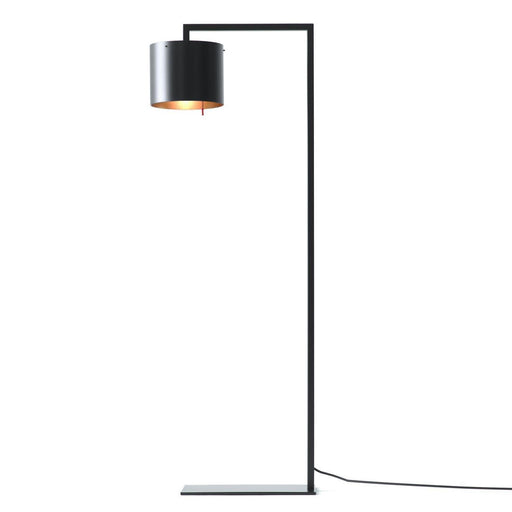 Buy online latest and high quality Afra Floor Lamp from Anta | Modern Lighting + Decor
