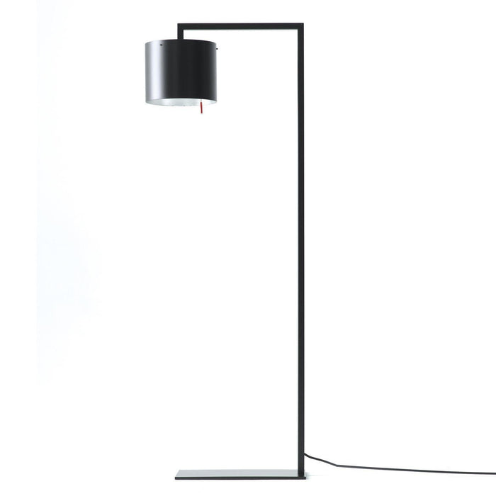 Afra Floor Lamp from Anta | Modern Lighting + Decor