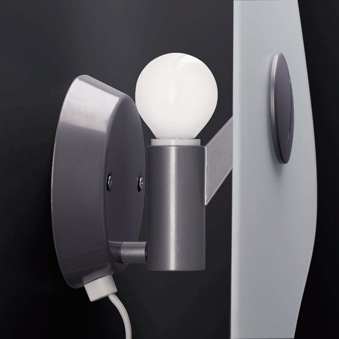 Bit 3 Wall Sconce | Modern Lighting + Decor