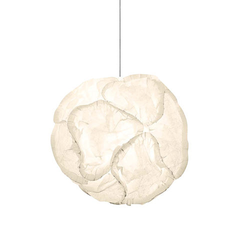 Buy online latest and high quality Cloud 30 Pendant Light - INVENTORY SALE! from Belux | Modern Lighting + Decor