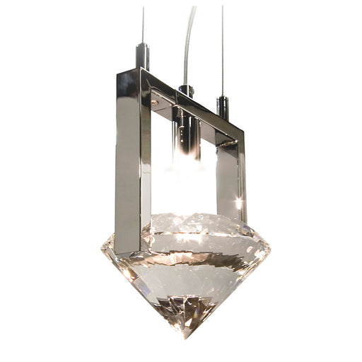 Buy online latest and high quality Elements of Love 1 Pendant Light from Ilfari | Modern Lighting + Decor