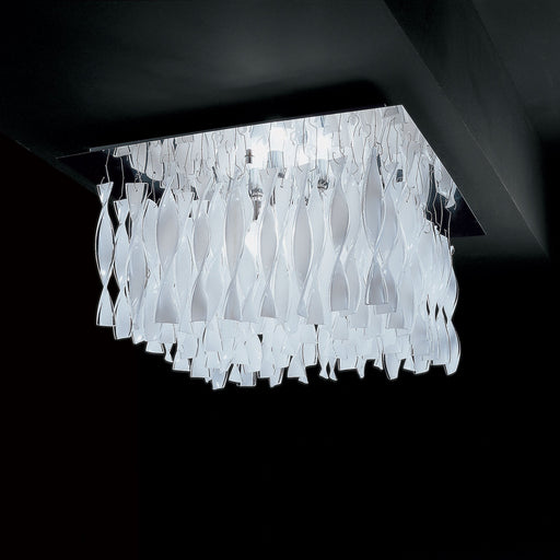 Avir G 30 Ceiling Light from Axo | Modern Lighting + Decor