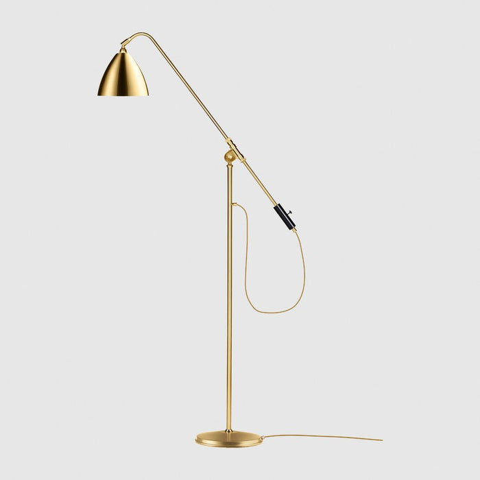 BL4 Medium Floor Lamp