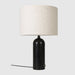 Buy online latest and high quality Gravity Table Lamp - Large from Gubi | Modern Lighting + Decor