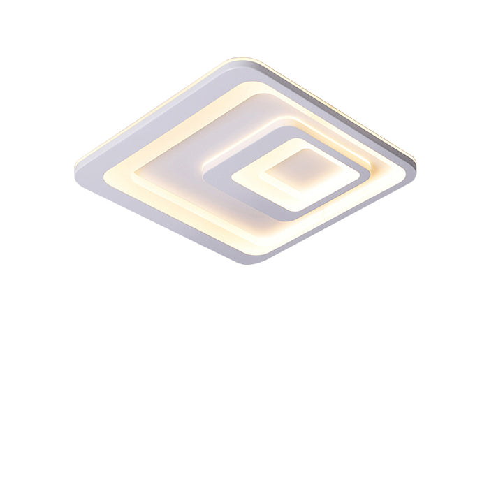 Jesic LED Ceiling Light