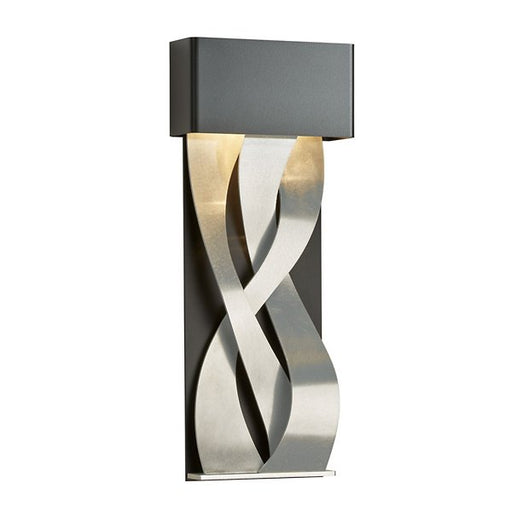 Buy online latest and high quality Tress LED Wall Sconce from Hubbardton Forge | Modern Lighting + Decor