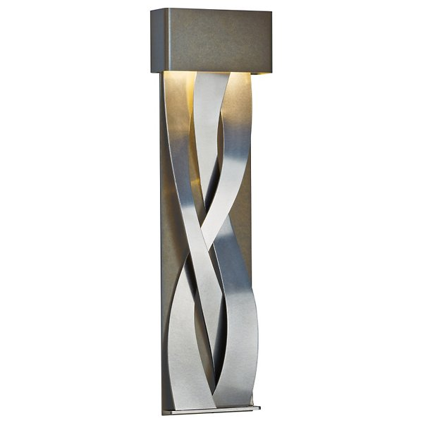 Tress LED Wall Sconce | Modern Lighting + Decor