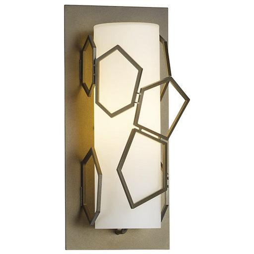 Umbra Outdoor Wall Sconce | Modern Lighting + Decor