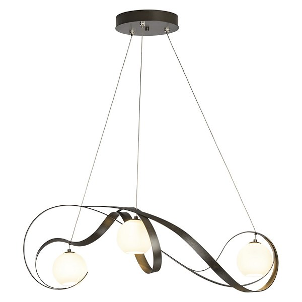 Buy online latest and high quality Karma Pendant from Hubbardton Forge | Modern Lighting + Decor