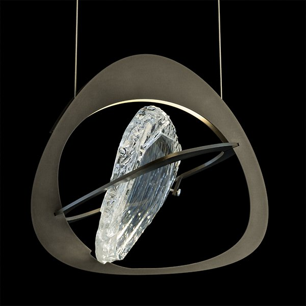 Buy online latest and high quality Venn Pendant from Hubbardton Forge | Modern Lighting + Decor