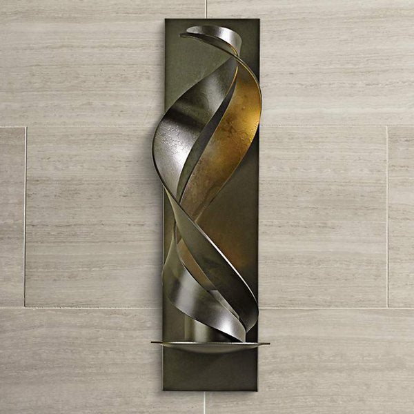 Folio Wall Sconce | Modern Lighting + Decor