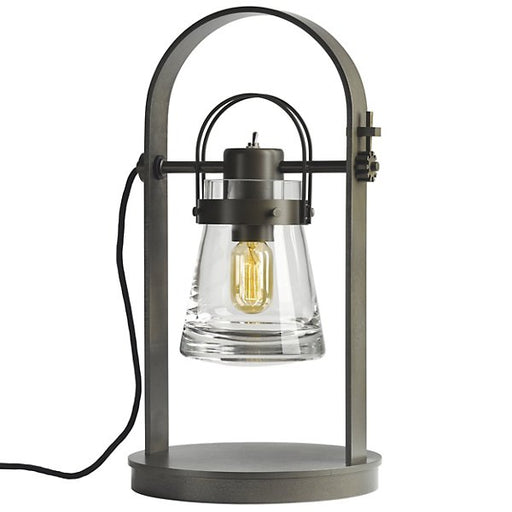 Erlenmeyer Table Lamp | Modern Lighting + Decor