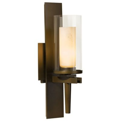 Buy online latest and high quality Constellation Wall Sconce from Hubbardton Forge | Modern Lighting + Decor