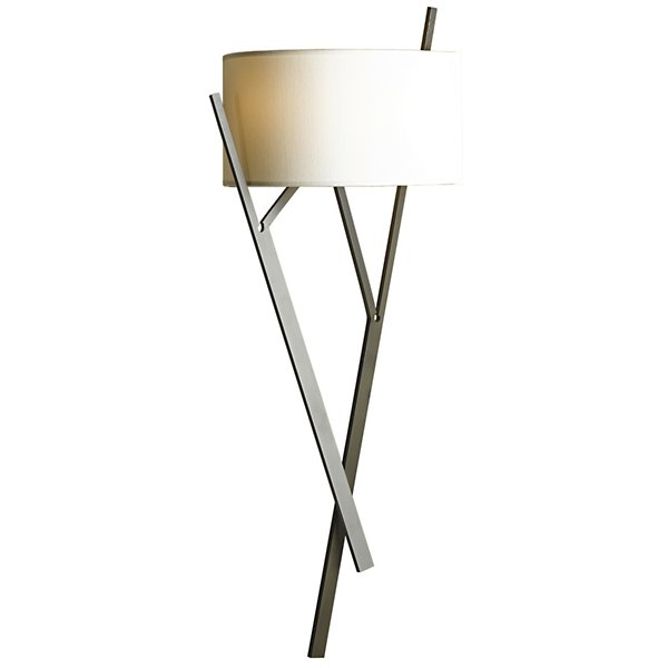 Arbo Wall Sconce | Modern Lighting + Decor