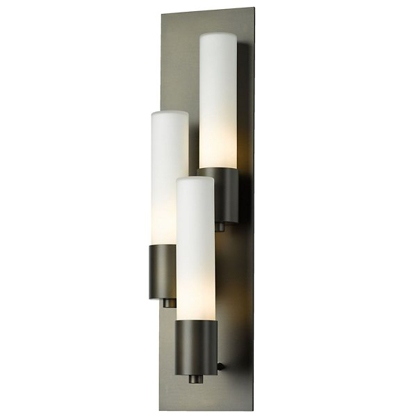 Pillar Multilight Sconce | Modern Lighting + Decor