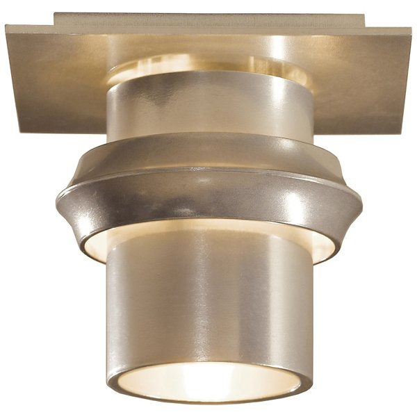 Twilight Flushmount | Modern Lighting + Decor