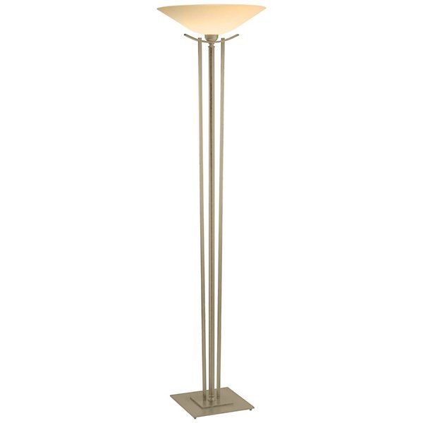 Buy online latest and high quality Taper Torchiere Floor Lamp from Hubbardton Forge | Modern Lighting + Decor