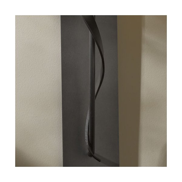 Buy online latest and high quality Flora Wall Sconce from Hubbardton Forge | Modern Lighting + Decor