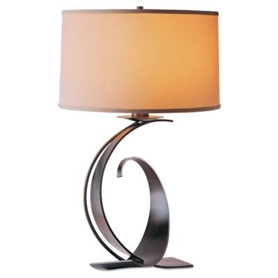 Fullered Impressions Table Lamp | Modern Lighting + Decor