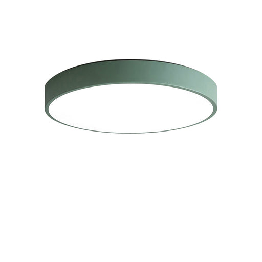 Maxom LED Ceiling Lamp from Interior Deluxe | Modern Lighting + Decor