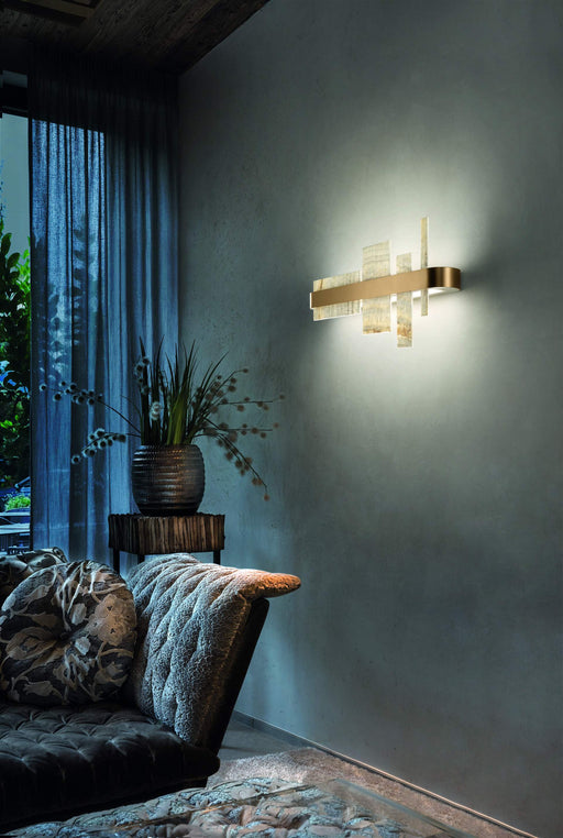 Honicé A65 Suspension Lamp | Modern Lighting + Decor
