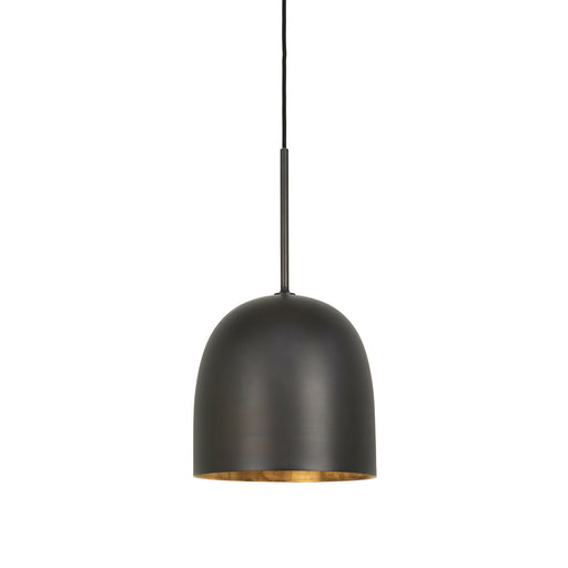 Buy online latest and high quality Howard 25 Pendant Light from Gubi | Modern Lighting + Decor