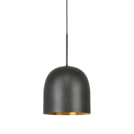 Buy online latest and high quality Howard 34 Pendant Light from Gubi | Modern Lighting + Decor