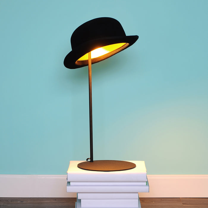 Buy online latest and high quality Jeeves Table Lamp from Innermost | Modern Lighting + Decor