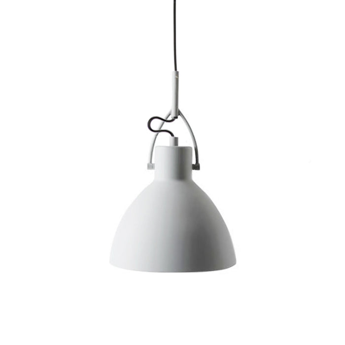 Buy online latest and high quality Laito Suspension from Seed Design | Modern Lighting + Decor
