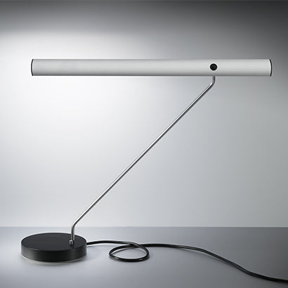 Buy online latest and high quality LET Table Lamp from Baltensweiler | Modern Lighting + Decor