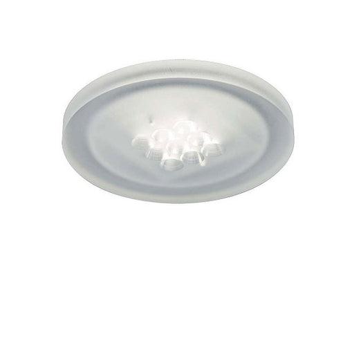 Nimbus Modul R 9 LED recessed Ceiling Light  - Inventory SALE ! from Nimbus | Modern Lighting + Decor
