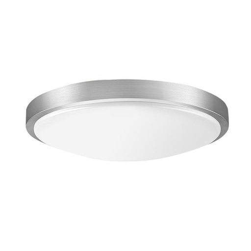 Buy online latest and high quality Mia LED Flusmount Ceiling Light from Interior Deluxe | Modern Lighting + Decor