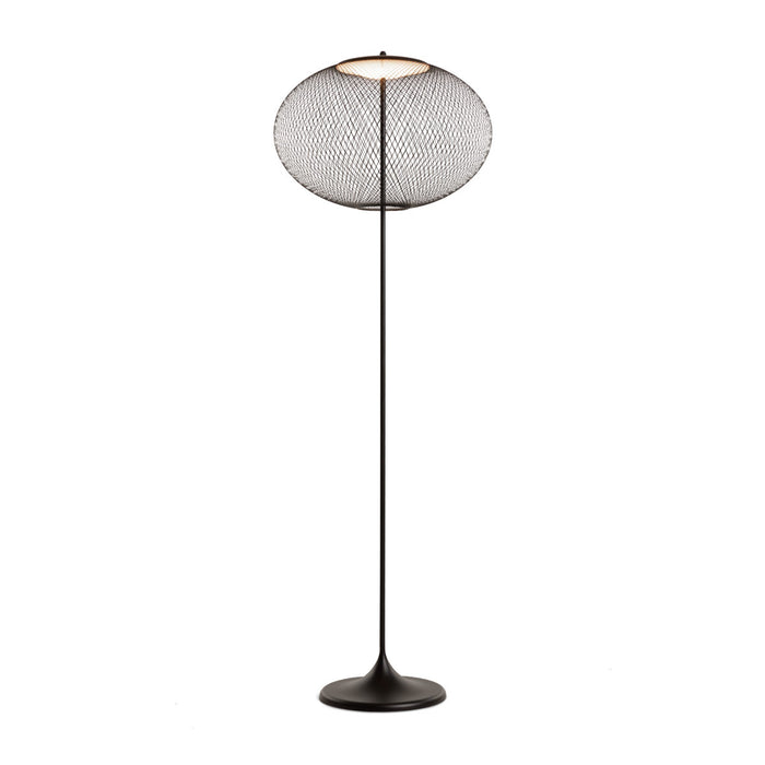 Nr2 Floor Lamp | Modern Lighting + Decor