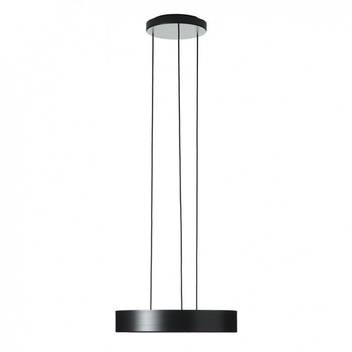 Buy online latest and high quality Nola LED Pendant Light from Anta | Modern Lighting + Decor