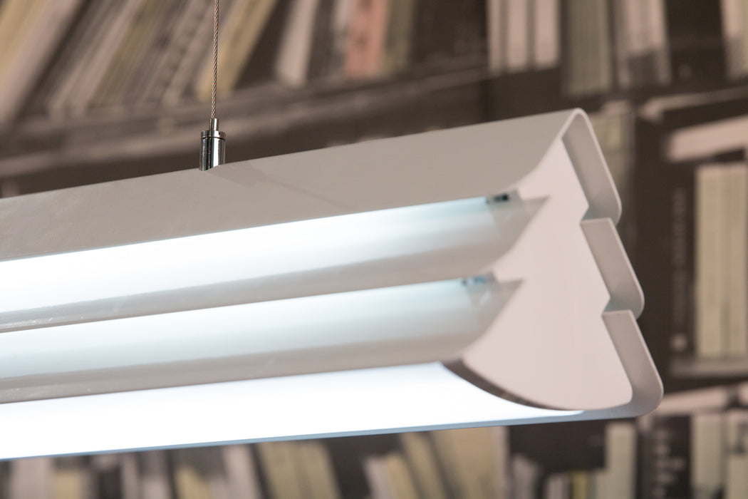 Buy online latest and high quality Gable Linear Suspension from Innermost | Modern Lighting + Decor