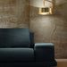 Sound A1 Suspension Lamp | Modern Lighting + Decor